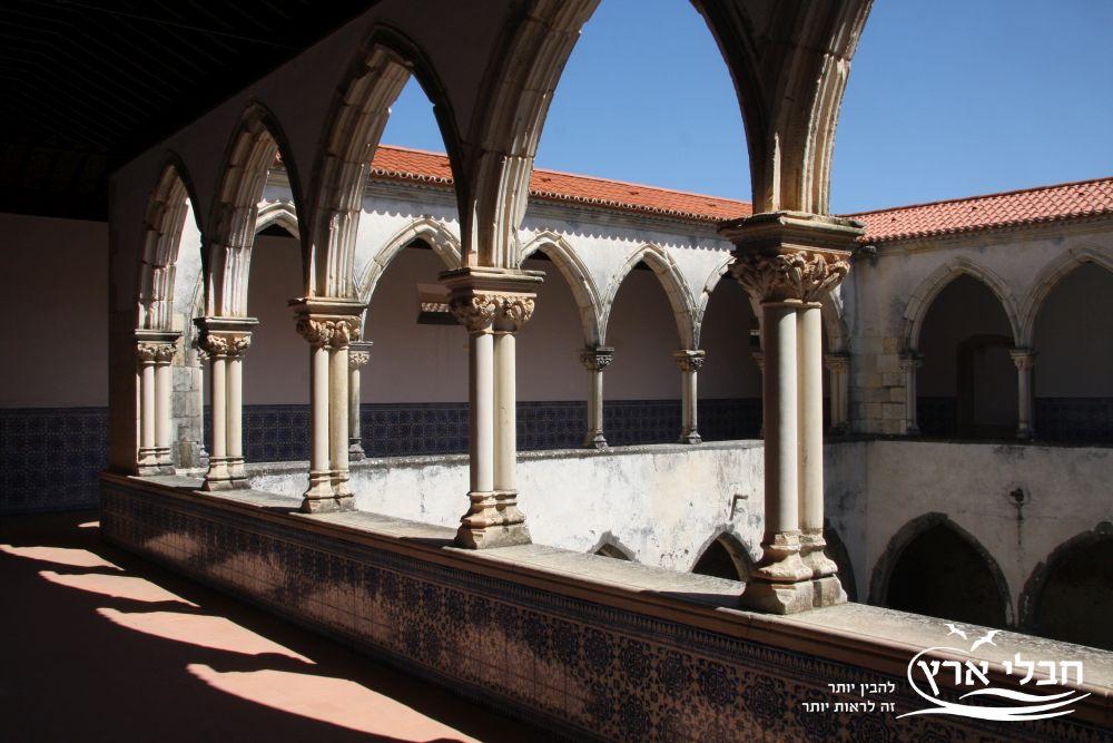 פורטוגל | חבלי ארץ